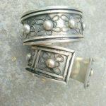 Miao silver bracelet <b>Handmade</b> Tibetan silver bracelet bangle bracelets <b>jewelry</b> <b>handmade</b> Vintage Antique