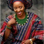 2017 Trendy Green Crystal <b>Handmade</b> <b>Jewelry</b> Sets African Wedding Bridal/Women Beads Necklace <b>Jewelry</b> Set Free Shipping ANJ301