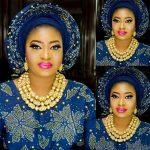 New Dubai Gold Women Bridal Statement Necklace Set African Nigerian Wedding <b>Jewelry</b> Set Party Gift Free Shipping WE090