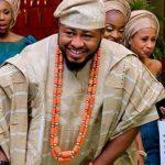 Dudo <b>Jewelry</b> African Men Coral Beads <b>Jewelry</b> Sets For Nigerian Weddings Genuine Coral <b>Necklace</b> Set Bracelet 2 Pics Free Ship