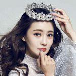bridal hair accessories crown hair <b>jewelry</b> <b>wedding</b> tiaras crystal <b>wedding</b> crowns tiara queen vintage <b>jewelry</b> bride tiara noiva