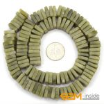 Jades: 10mm Square Shape New Jades Beads Natural Jades Beads DIY Beads For <b>Jewelry</b> <b>Making</b> Strand 15″ Free Shipping Wholesale !
