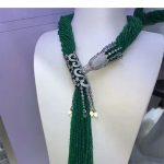 SHANICE DIY <b>Jewelry</b> Big Dragon Head Full CZ Micro Paved Crystal Necklace Pendant Connectors For Fine Jewellery Bracelets <b>Making</b>