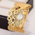2018 Hot Ladies Minimalist Design Marble Clock Quartz Wristwatches Rose Gold <b>Silver</b> Ultra Thin <b>Bracelet</b> Women's Fashion Watch