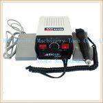 Dental <b>Supplies</b> STRONG 204 Mini Micromotor Polishing Machine for dental <b>jewelry</b> beauty nails