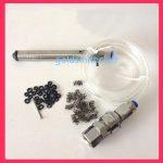 <b>Jewelry</b> <b>making</b> tools Pneumatic Hammer Handpiece <b>jewelry</b> tools and equipment , 1PC/ LOT