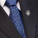 <b>Handmade</b> Long Rough Collie Brooch Female/Male Gift <b>Jewelry</b> Brooch–12pcs/Lot(6 Colors Free Choice)