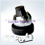 jewellers tool Cheap Price <b>Jewelry</b> <b>Making</b> Tools Standard Engraving Block Mini Ball Vise