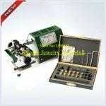 Pearl Holing Machine,220Voltage Pearl Drilling Machine <b>Jewelry</b> Making <b>Supplies</b> Pear Drills,engraving <b>jewelry</b> tools,Made in Japan