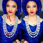 Splendid Dubai Jewelry Sets <b>Silver</b> Or Gold African Jewellery Set in Nigerian Wedding Sets 2018 For Bridal Women Free Shipping