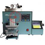 Digital <b>Jewelry</b> Wax Injector + Advanced Auto Clamp & Controller <b>Jewelry</b> <b>Making</b> Tool & Equipment