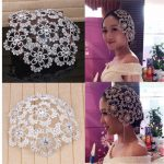 Sparkling Crystal Flower <b>Wedding</b> Bridal Tiara Crown Headpiece Bride Women Prom Hair Ornaments <b>Wedding</b> Hair <b>Jewelry</b> Accessories