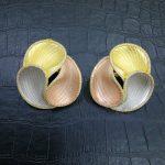 GODKI Luxury Geometry Flower Cubic Zirconia American <b>Wedding</b> Party Earring <b>Jewelry</b> for Women High <b>Jewelry</b>