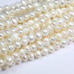 2017 Time-limited Limited Metal Round-brilliant-shape Beautiful Beads 4mm <b>Jewelry</b> <b>Supplies</b>