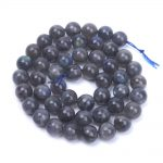 Natural Labradorite beads for <b>jewelry</b> making <b>Supplies</b> DIY loose beads 15″ materials to make bracelet necklaces