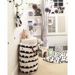1pc Non-Woven Fabric office Sundries Organizer home cloth kids toys Storage Box <b>Jewelry</b> Cosmetic Stationery Organizer <b>supplies</b>