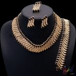 Yulaili Italian Gold Platedjewelry Sets 2017 Pakistani Bridal <b>Jewelry</b> Sets Original <b>Jewelry</b> Sets
