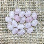 Natural Stone Cabochons smooth Oval 10×14 mm Tiger Eye Stone Beads Opal Onyx DIY <b>Jewelry</b> Making <b>Supplies</b>