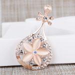 Creativity Harp lute brooch <b>jewelry</b> for women/men fashion <b>jewelry</b> brooch pins metal Scarf Wedding gift diy Jewellery accessories