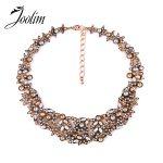JOOLIM <b>Jewelry</b> Wholesale/ Necklace Necklace Factory <b>supply</b> free shipping