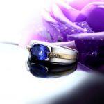 2.45 Carat Natural Tanzanite 925 <b>Sterling</b> <b>Silver</b> <b>Ring</b> Men's Gold Color synthetic Diamond Wedding <b>Ring</b> for Women (CM)