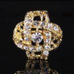 Simple small lantern brooch <b>jewelry</b> for women/men fashion <b>jewelry</b> brooch pins metal Scarf Wedding gift diy Jewellery accessories