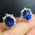 <b>Sterling</b> <b>silver</b> gemstone jewelry s925 <b>silver</b> inlaid ore natural beeswax <b>ring</b>