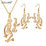 Collare Nokondi <b>Jewelry</b> Sets For Women PNG Sets Gold Color Papua New Guinea <b>Jewelry</b> PNGRFL Earrings Necklace Sets S019