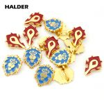 World of Warcraft Horde Of The Metal Alloy Brooch Pin Badge Pendant For Women Men Keyring <b>Jewelry</b> Gift