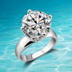 New arrival!!!<b>rings</b> for women & girls,fashion women jewelry <b>ring</b>,CZ zircon <b>ring</b> retail